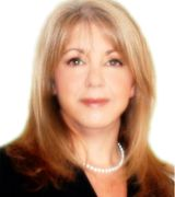 Elizabeth Buccigrossi, Real Estate Agent in Red Bank, NJ