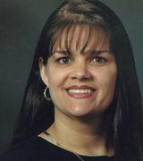Kelly Lee, Agent in San Antonio, TX