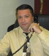 Vincent Alu, Real Estate Agent in Hazlet, NJ