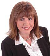 Maria Lewis, Real Estate Pro in Ocean Springs, MS