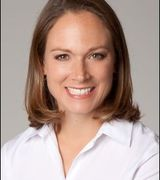Brooke Price, Agent in Lexington, SC