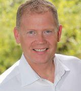 James Minkley, Real Estate Pro in Bellevue, WA