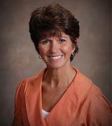 Joanne  Cronin, Agent in Kettering, OH
