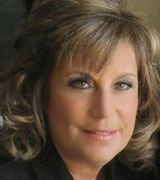Roberta Feue…, Real Estate Pro in Huntington, NY