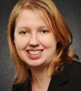 Oksana Stefaniuk, Agent in North Royalton, OH
