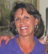 Lisa Rogers, Agent in Palmyra, VA