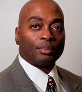 David Carmena, Real Estate Agent in Tampa, FL