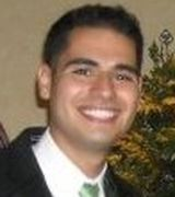 Mehran Shahbazzadeh, Real Estate Agent in Hauppauge, NY