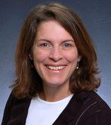 Sue Nichols, Agent in Saint Paul, MN