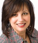 Tracy Kable, Agent in Charles Town, WV