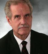 Tim Holt, Agent in Wichita, KS