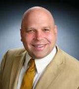 Mike Beernink, Real Estate Pro in Duluth, GA