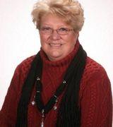 Kathy Durham, GRI, Agent in Salem, VA