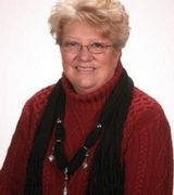 Kathy Durham,…, Real Estate Pro in Salem, VA