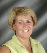 Cathy Meyer, Agent in Worcester, MA