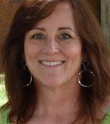 Sarah Bay, JD…, Real Estate Pro in Houston, TX