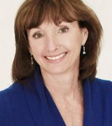 Ellen Stern, Agent in Maple Grove, MN