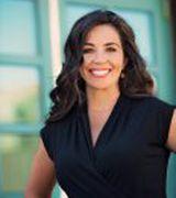 Katie Knop, Real Estate Pro in Denver, CO