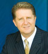 Allen Hovis, Agent in Sarasota, FL