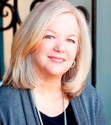 Carol Wolfe, Real Estate Agent in Encino, CA
