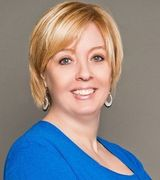 Misty Ball, Real Estate Pro in Bel AIr, MD