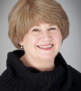 Marcia Hoffmann, Real Estate Agent in Hamden, CT