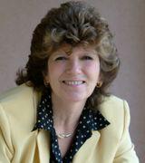 Linda A Hodge, Real Estate Pro in Mullica Hill, NJ