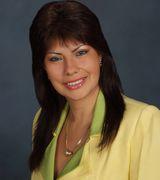Cira Vallejo…, Real Estate Pro in Miami, FL