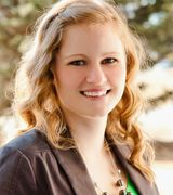 Erin Joynt, Real Estate Pro in Westminster, CO
