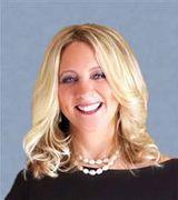 Debbie Ferrante, Real Estate Agent in North Canton, OH