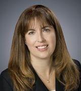 Jennifer Zales, Real Estate Agent in Tampa, FL
