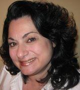 Maria Martino, Agent in Kingston, NY