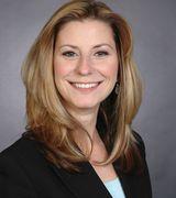 Kristy Moore, Agent in Falls Church, VA