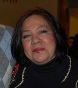 Beatrice Alba…, Real Estate Pro in Dallas, TX
