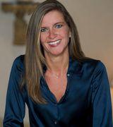Bonnie  Majher, Agent in Alpharetta, GA