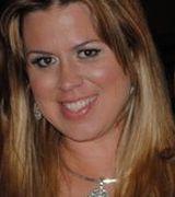 Johanna Mendez, Agent in Fleming Island, FL