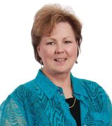 Diane Wright, Real Estate Pro in Nashville, TN
