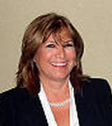 Sonia Roberts, Real Estate Pro in Round Rock, TX