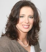 Andrea Wiener, Agent in Roslyn, NY