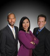 Cindy Estates, Real Estate Pro in Porter Ranch Northri...