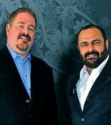 Tim and Miguel, Real Estate Agent in Sherman Oaks, CA