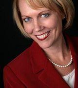 Genie O'Fallon, Real Estate Agent in Denver, CO