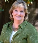 Diane Johnson, Real Estate Agent in Elk Grove, CA