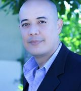 Luis E. Loza…, Real Estate Pro in Weston, FL