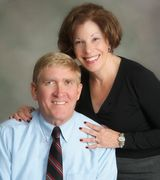 Mary & Ed Mc…, Real Estate Pro in Doylestown, PA