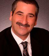 David Roth, Real Estate Agent in Sunrise, FL