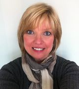 Debby Strott, Agent in Morristown, NJ