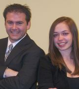 The Indy Team, Real Estate Pro in Greenwood, IN