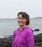 Lisa Tweedie, Agent in Southwest Harbor, ME