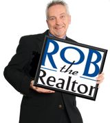 Rob Terry, Agent in Fenton, MO